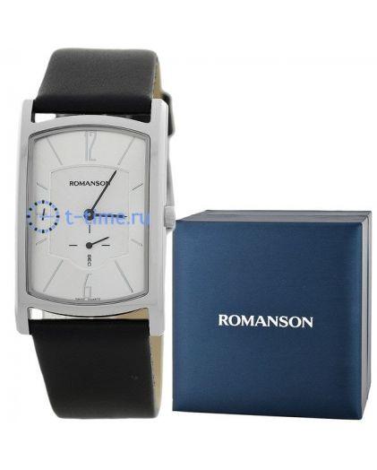 ROMANSON DL 4108C MW(WH)