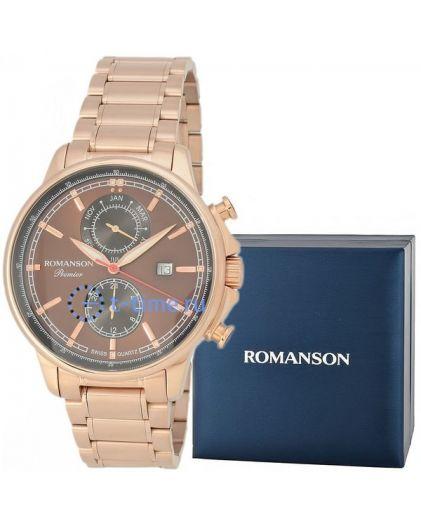 ROMANSON PA 3251F MR(BR)
