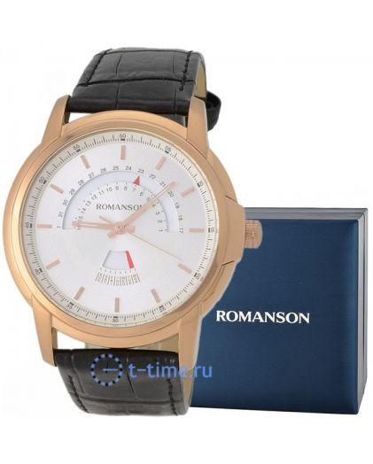 ROMANSON TL 6A21C MR(WH)