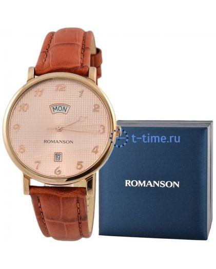 ROMANSON TL 3535S MR(RG)