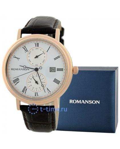 ROMANSON TL 1276H MR(WH)BN