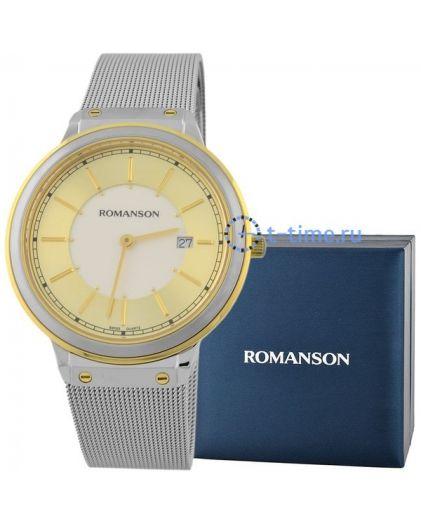 ROMANSON TM 3219 MC(WH)