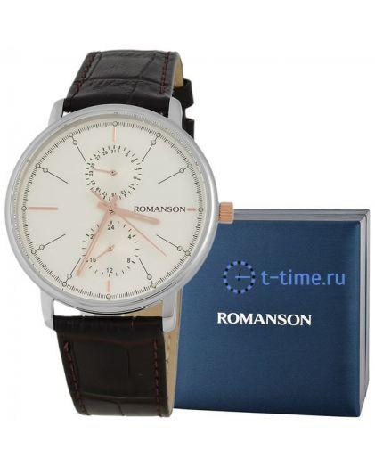 ROMANSON TL 3236F MJ(WH)BN