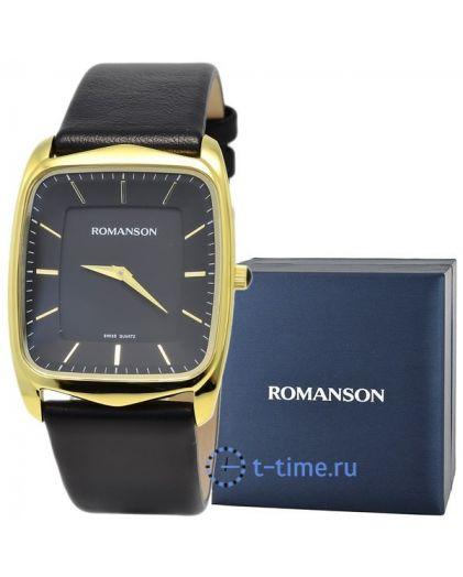 ROMANSON TL 2618 MG(BK)