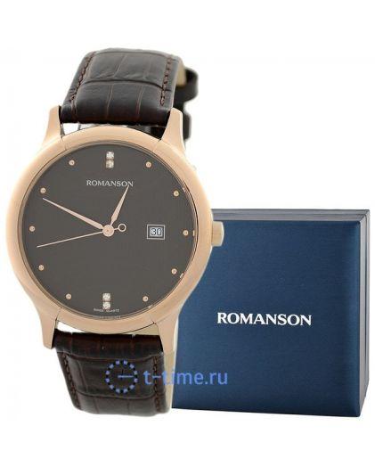 ROMANSON TL 1213S MR(BN)