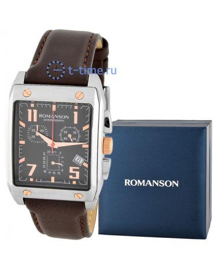 ROMANSON TL 3217H MJ(BN) BN