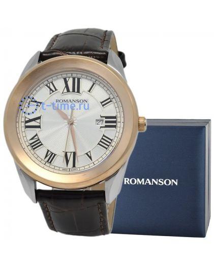 ROMANSON TL 2615 MJ(WH)BN