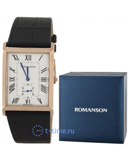 ROMANSON TL 4118J MR(WH)
