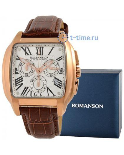 ROMANSON TL 1273H MR(WH)BN