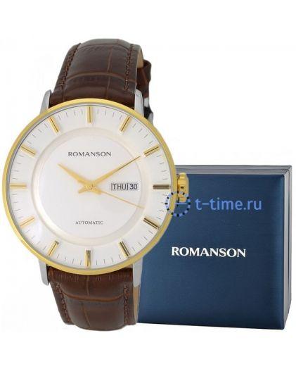 ROMANSON TL 4254R MC(WH)