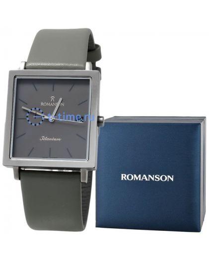 ROMANSON DL 2133S MW(GR)