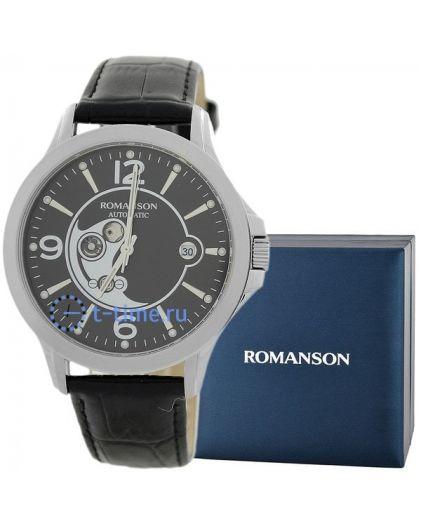 ROMANSON TL 4216R MW(BK)BK