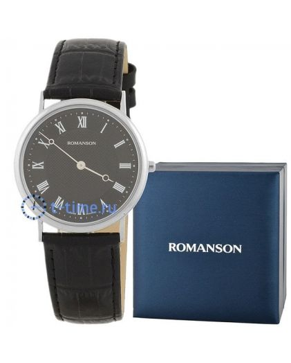 ROMANSON TL 5110S MW(BK)