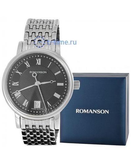 ROMANSON TM 1274 LW(BK)