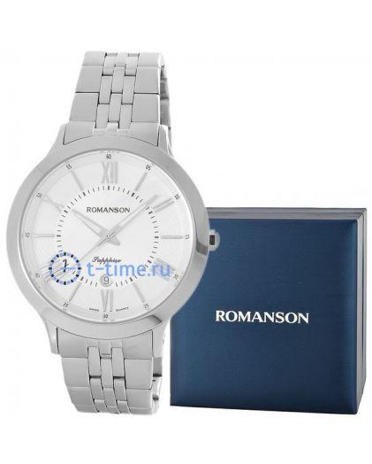 ROMANSON TM 7A05M MW(WH)