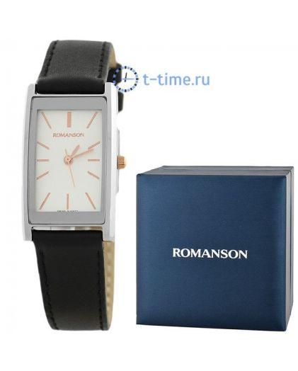 ROMANSON DL 2158C LJ(WH)