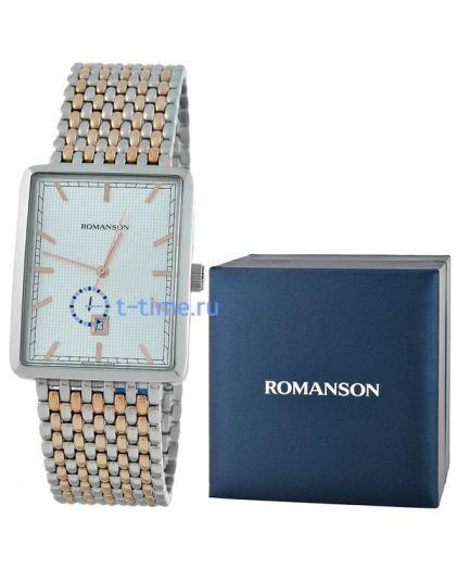 ROMANSON DM5163 MJ(WH)