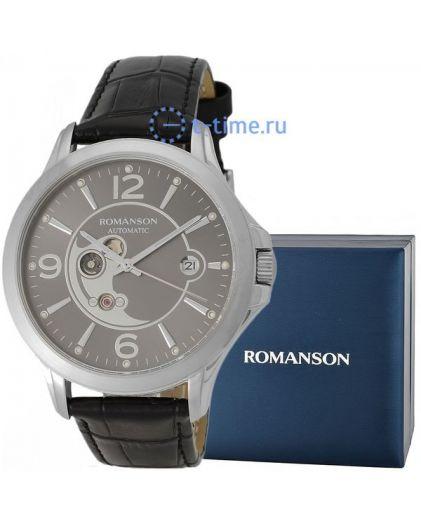 ROMANSON TL 4216R MW(GR)BK