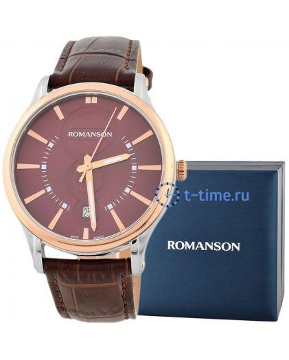 ROMANSON TL 0392 MJ(BN)