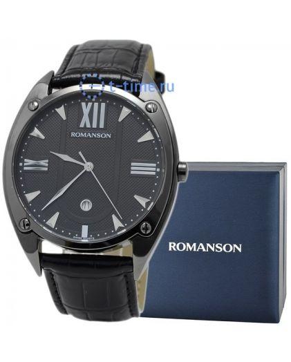 ROMANSON TL 1272 MВ(BK)