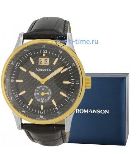 ROMANSON TL 4131S MC(BK)