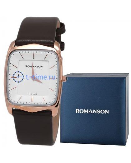 ROMANSON TL 2618 MR(WH)BN