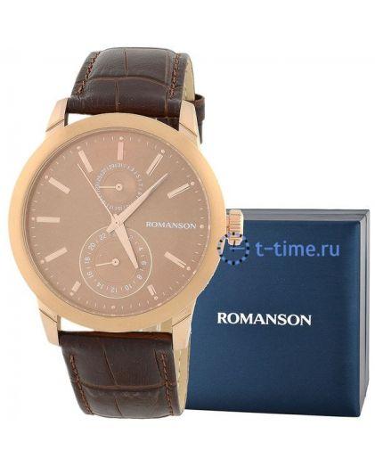 ROMANSON TL 2647B MR(BN)BN