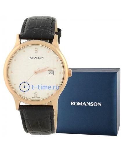 ROMANSON TL 1213S MR(WH)