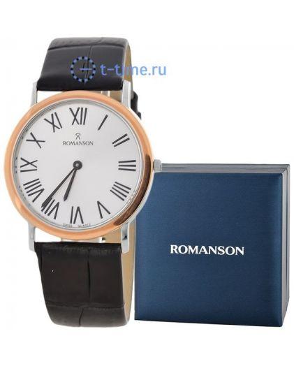 ROMANSON TL 5111S MJ(WH)