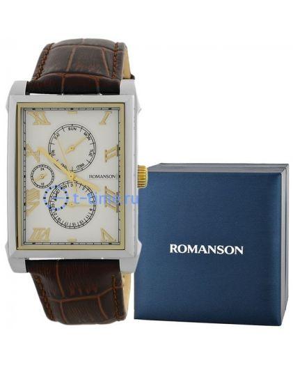 ROMANSON TL 9225 MC (WH)