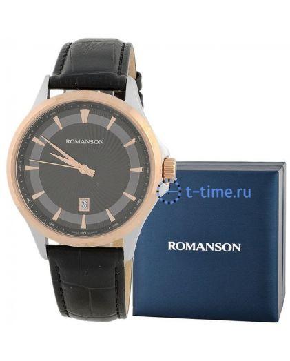 ROMANSON TL 4222 MJ(BK)