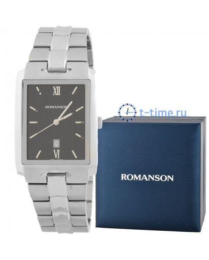 ROMANSON TM 0186C XW(BK)