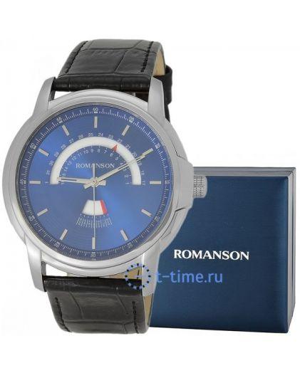 ROMANSON TL 6A21C MW(BU)
