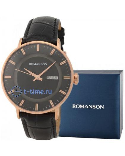 ROMANSON TL 4254R MR(BK)