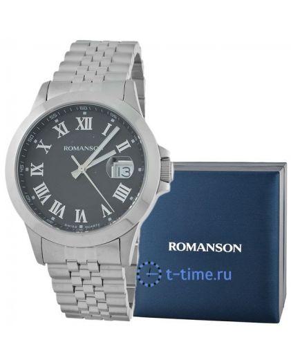 ROMANSON TM 0361 MW(BK)