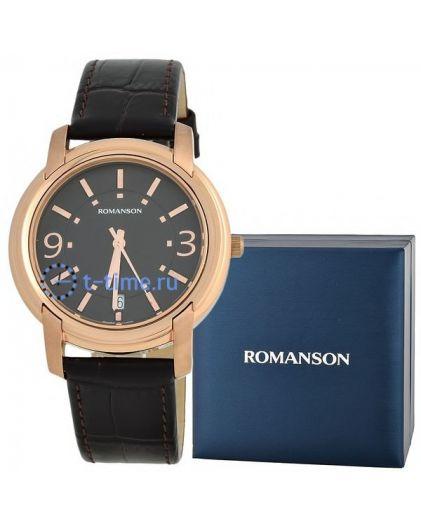 ROMANSON TL 2654 MR(BK)D.BN
