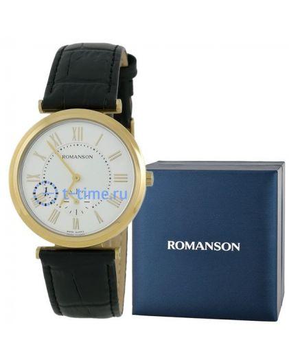 ROMANSON TL 6A36M MG(WH)