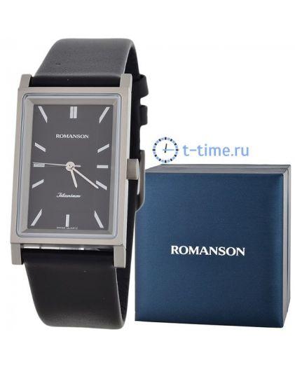 ROMANSON DL 4191S MW(BK)