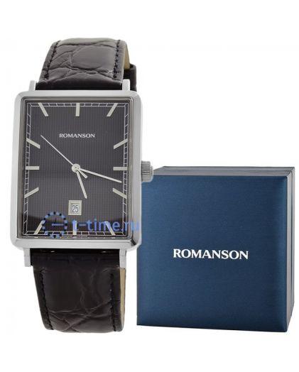 ROMANSON DL 5163S MW (BK)
