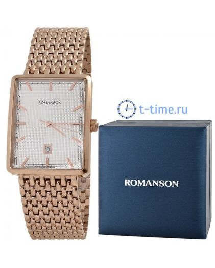 ROMANSON DM5163 MR(WH)