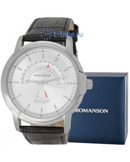 ROMANSON TL 6A21C MW(WH)