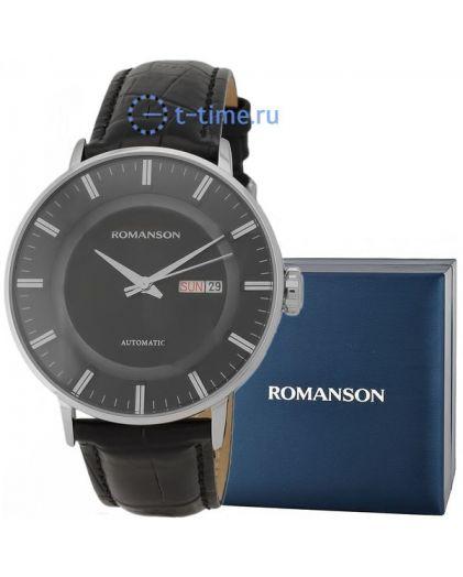 ROMANSON TL 4254R MW(BK)