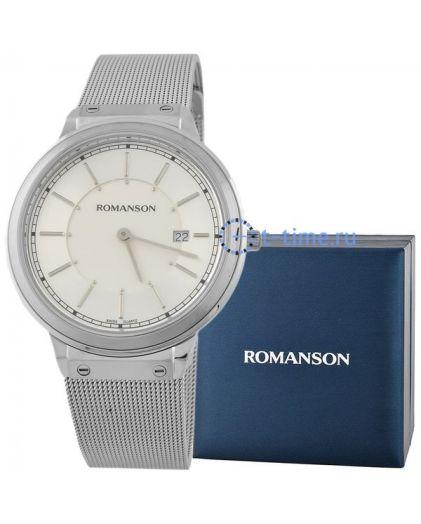 ROMANSON TM 3219 MW(WH)