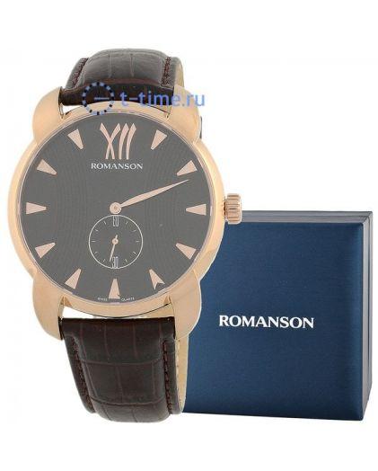 ROMANSON TL 1250 MR(BK)BN