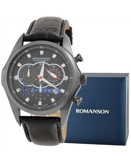 ROMANSON TL 3207H MВ(BK)