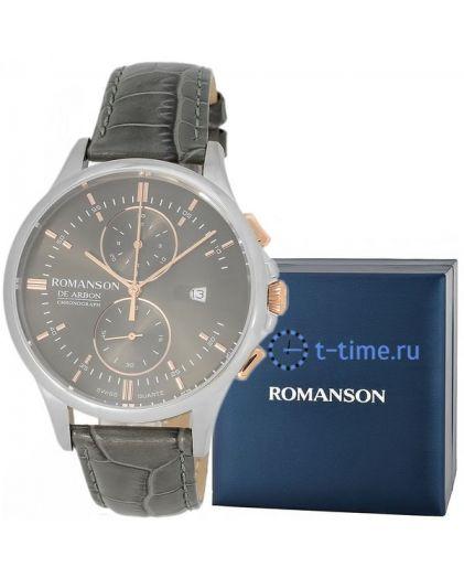 ROMANSON CB 5A09H MJ(GR)