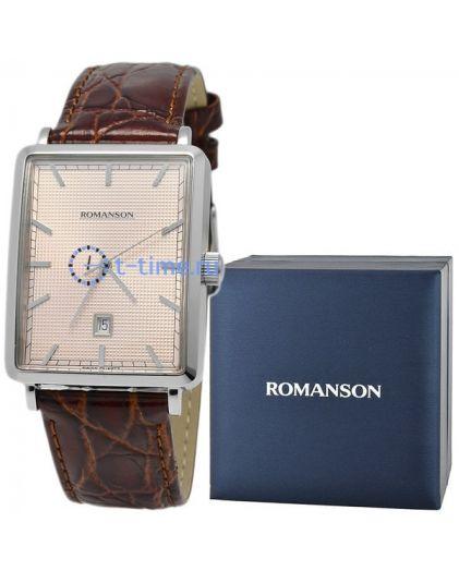 ROMANSON DL 5163S MW (RG)