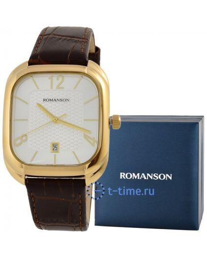 ROMANSON TL 1257 MG(WH)
