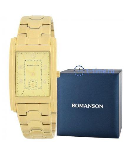 ROMANSON TM 0224 XG(GD)