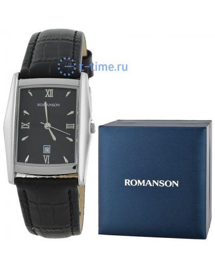 ROMANSON TL 1131S MW(BK)